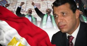 تحالف مرتقب بين حماس ودحلان  ..  هل يدفع عباس الثمن؟