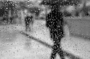 كميات الامطار خلال اليومين الماضيين