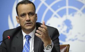 الأمم المتحدة: مشاورات اليمنيين في الكويت تقترب من انفراج شامل
