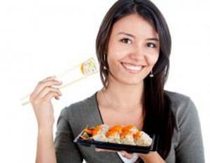 طرق بسيطة وفعالة لزيادة الوزن بسرعة