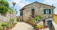 قرية إيطالية تمنح القادمين اليها 40 ألف جنيه إسترليني