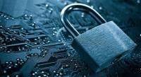 7 قواعد لحماية البيانات