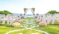 دولة تفرض قيودا للحد من البذخ في حفلات الزفاف