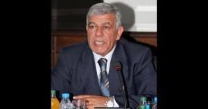 محافظ العاصمة : 23 ناديا ليليا في عمان