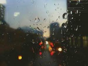 """""""نجم سهيل"""" يظهر الخميس يبشر بانكسار حر الصيف وسقوط الامطار"""