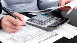 ضبط شركات تابعة لشركة عائلية متورطة بمخالفات ضريبية كبرى