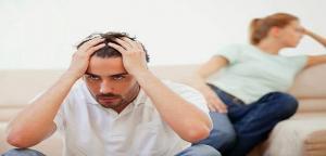 لا أريد زوجتي وأفكر بطلاقها