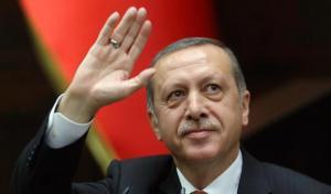 """تركيا تدعو لوقف """"المستوطنات """""""