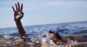 وفاة طفل واصابة اخر غرقا في البحر الميت