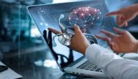ابتكار تقنية تصوير تساعد في تشخيص الأمراض