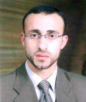 """"""" خديش """" رئيسا للجنه الاعلامية لنادي درويش الرياضي"""