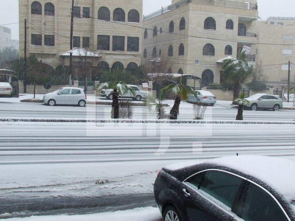 الثلج عمان الأربعاء 9/1/2013 image.php?token=36d654b776b3fa6475aa253b5ca872f8&size=
