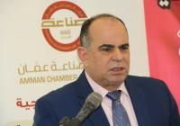 عدنان غيث يكتسح أصوات صناعيي سحاب