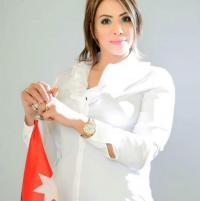 حدادين تقرر عدم المشاركة بالانتخابات