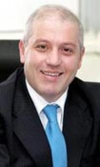 نتنياهو في حسابات الأردن