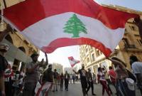 تعليق الدوام في مدارس لبنان