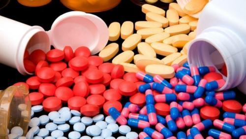 علماء: توقفوا عن استخدام المضاد الحيوي عند شعوركم بالتحسن!
