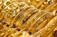 أسعار الذهب ليوم الثلاثاء 11-8-2020