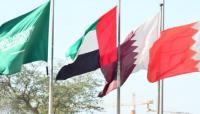 بوادر انفراج بالأزمة الخليجية خلال الساعات القادمة