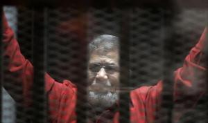 الغاء حكم الاعدام بحق اردني في مصر