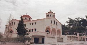 """"""" رؤساء الكنائس"""" في الأردن يدين الإساءة للرسول"""
