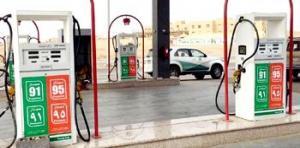 الأردن الأغلى عربياً في أسعار البنزين