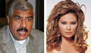 السيسي يعفو عن رجل أعمال مصري بارز مدان بقضية قتل