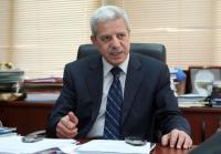 نقيب المحامين: التوقيف الاداي يشكل اعتداء على السلطة القضائية