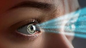 علماء: مشاكل الرؤية تقلل القدرة العقلية