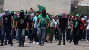 كاتب صهيوني: ينتظرنا انفجار مؤلم وأيام دامية من الفلسطينيين