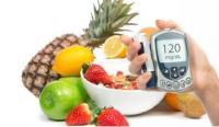 ما هي أفضل أطعمة الإفطار لمريض السكري ؟
