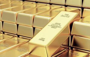 استقرار أسعار الذهب لليوم الثلاثاء 26-01-2021
