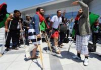 المستشفيات الخاصة : الحكومة الليبية لازالت غير ملتزمة