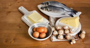 3 أمور تقتل الكوليسترول في الجسم