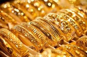 25,8 دينار سعر غرام الذهب محليا