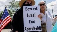 """مقاطعة """"إسرائيل"""" أم إنهاؤها"""