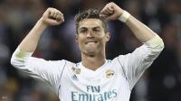 رئيس ريال مدريد يحسم الجدل حول عودة رونالدو