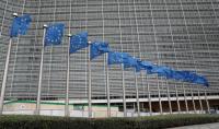 أوزبريرفر: أوروبا ضعيفة وتلعب دور المراقب الساخط في شؤون العالم
