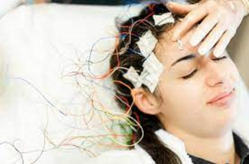 دراسة توضح دور الموسيقى في علاج الصرع