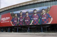 عودة منافسات الدوري الإسباني بـ 11 يونيو