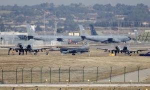 اتفاق قريب بشأن القوات الألمانية في الأردن