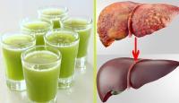 وصفة سحرية لتطهير الكبد من السموم
