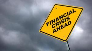 الأزمة المالية التي قتلت نصف مليون إنسان بالسرطان