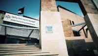 تسجيل 173 صنفا دوائيا بالأردن