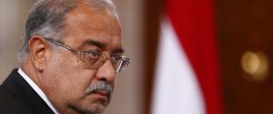 الحكومة المصرية تطلب من البرلمان زيادة رواتبها