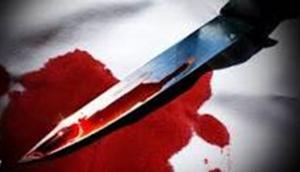 تفاصيل جديدة حول جريمة قتل طفل لواء بني كنانة