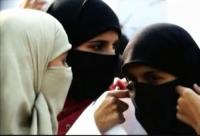 سريلانكا : علماء الدين يدعون المسلمات لعدم ارتداء النقاب