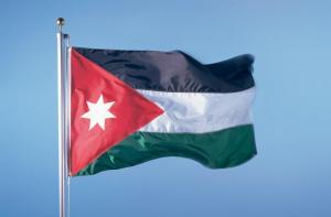 الأردن يستضيف بطولة غرب اسيا للتنس الارضي