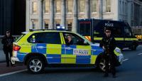 """بريطانيا  ..  هجوم بالسلاح الأبيض في """"ويلز"""" - فيديو"""