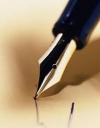 هيكلة مراكز صنع القرار وتشكيل الوزارات، ما المعايير؟!